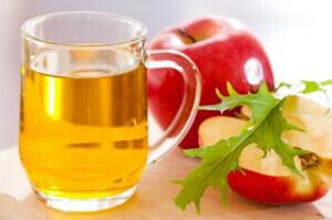 Các loại đồ uống giúp ngừa nguy cơ mắc sỏi thận