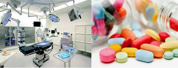 điều trị sỏi từ gốc bằng đông y