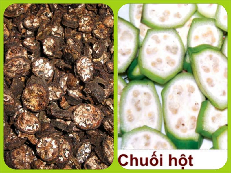 tri-soi-than-bang-chuoi-hot