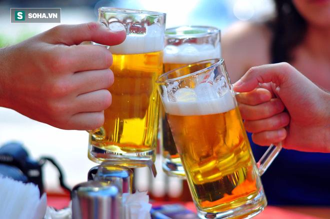 9 thói quen ăn uống xấu dễ gây ra sỏi thận, suy thận