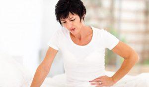 Bệnh sỏi trong gan và cách điều trị hiệu quả
