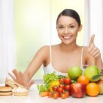 Chế độ ăn uống cho người bị sỏi mật - Sỏi mật nên ăn gì và kiêng gì?