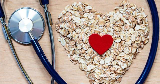 giảm cholesterol 1