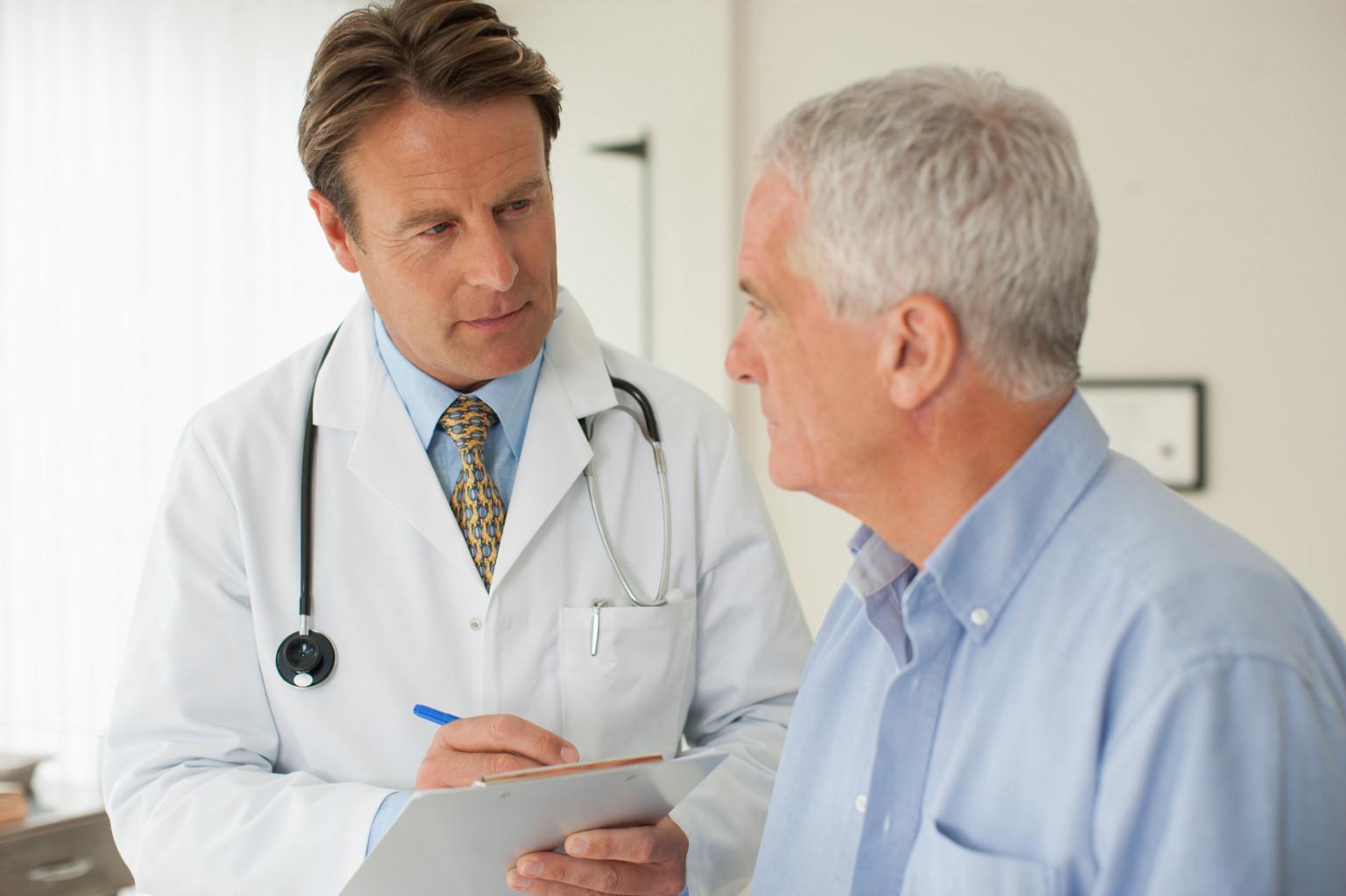 phòng ngừa bệnh sỏi thận hiệu quả
