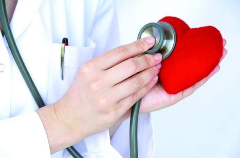 Cholesterol là gì? Cholesterol cao gây ra bệnh gì?