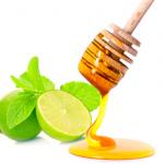 Vì sao nên uống chanh mật ong buổi sáng, cách pha nước chanh mật ong buổi sáng