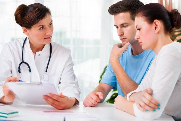 Sỏi thận có ảnh hưởng đến sinh lý và sinh sản không?