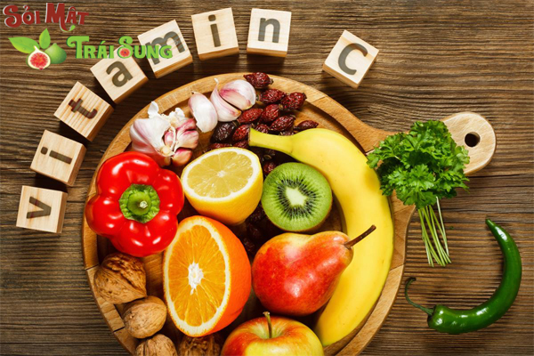 Bị bệnh sỏi niệu quản nên ăn gì?